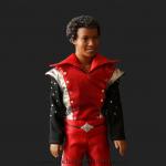 Jackson 5 doll 3