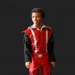 Jackson 5 doll 4