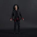 Michael Jackson doll Earth Song