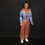 Jackson 5 Destiny tour doll 3